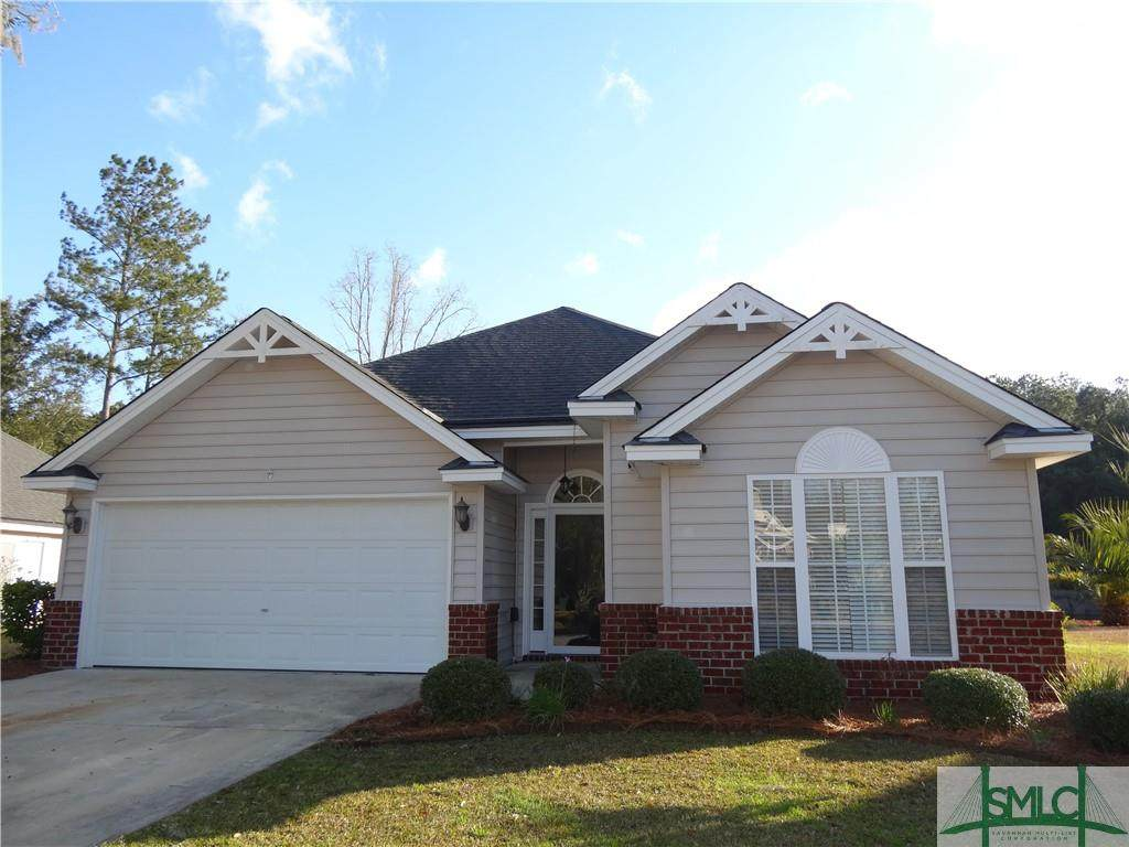 165 Oak Ridge Circle - Photo 1