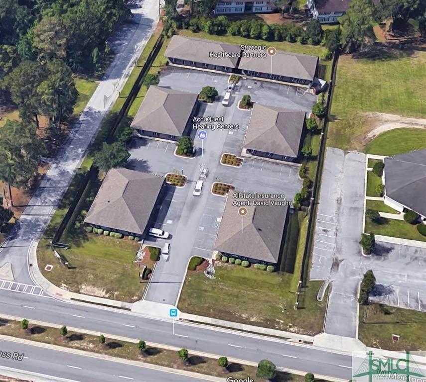 413 Montgomery Crossroads - Photo 1