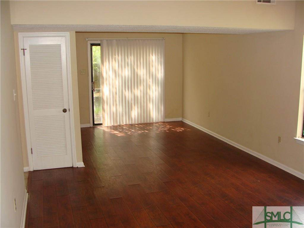 https://bt-photos.global.ssl.fastly.net/savannah/orig_boomver_1_234218-2.jpg