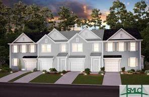 Pooler, GA 31322 :: Coastal Savannah Homes