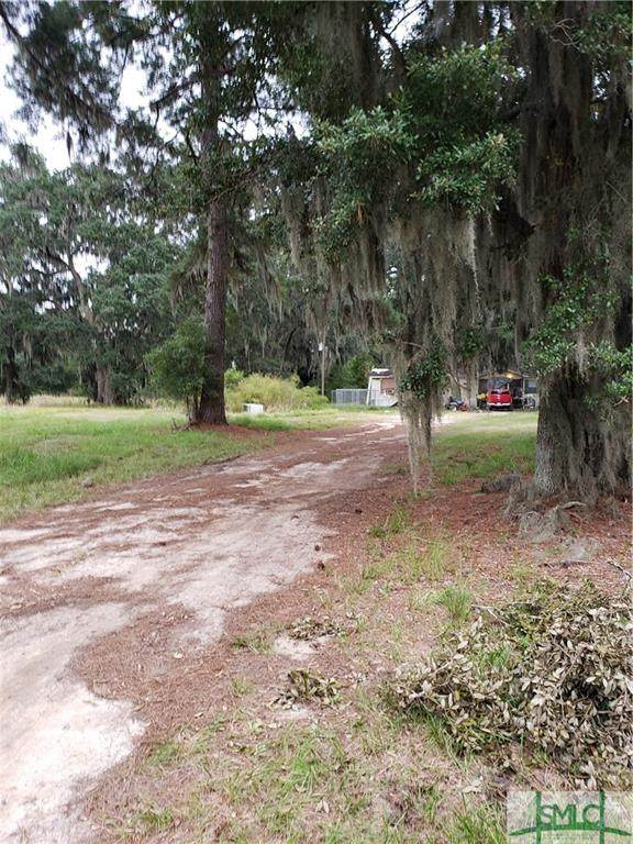 5659 Ogeechee Road - Photo 1