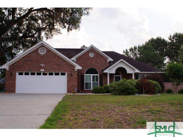 48 Belle Grove Court - Photo 1