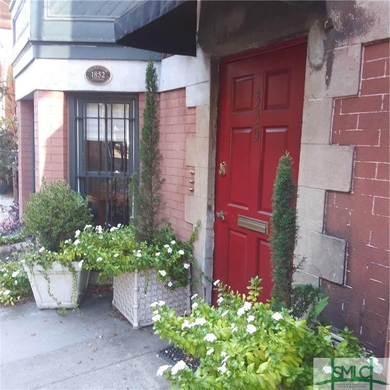 335 Whitaker Street - Photo 1