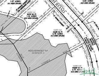 446 Savannah Road Lot 112, Richmond Hill, GA 31324 (MLS #239968) :: Team Kristin Brown | Keller Williams Coastal Area Partners