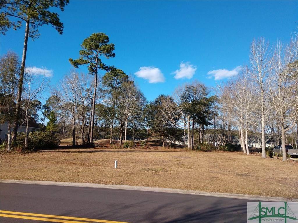 742 Southbridge Boulevard - Photo 1