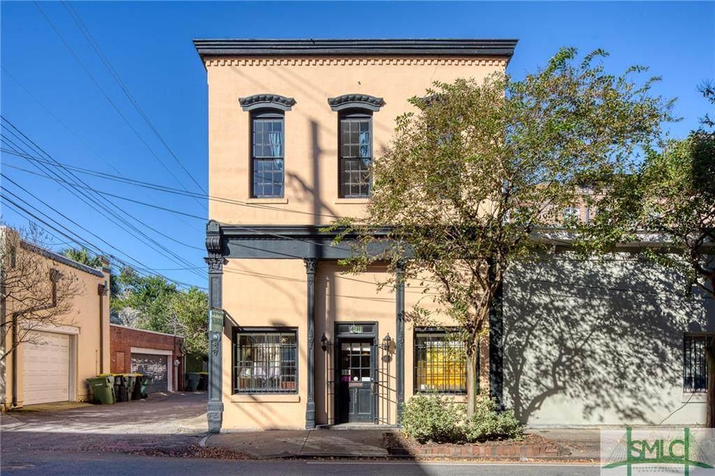 311 Whitaker Street - Photo 1