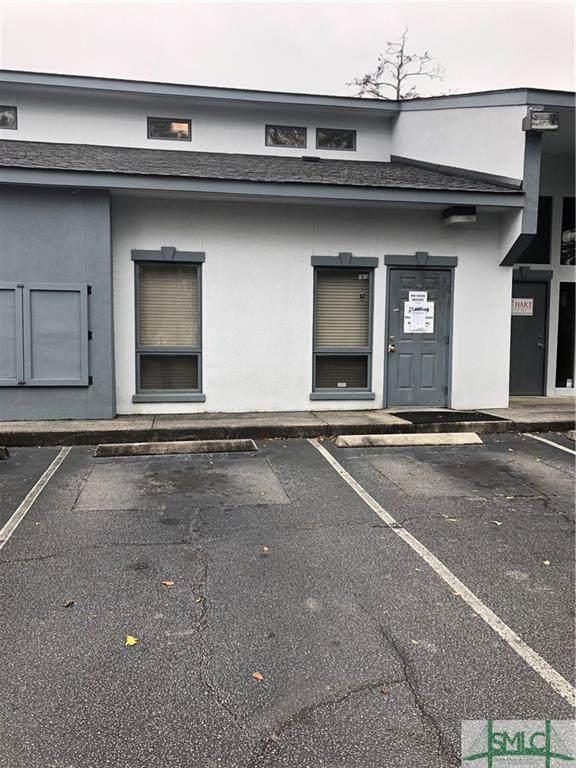 6349 Abercorn Street - Photo 1