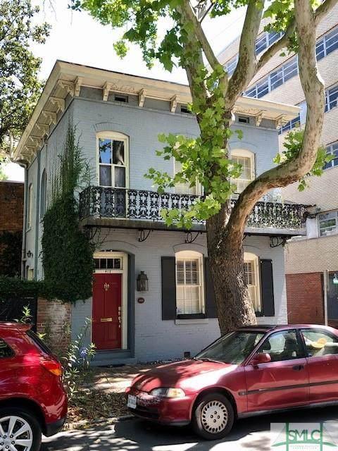 410 Habersham Street - Photo 1