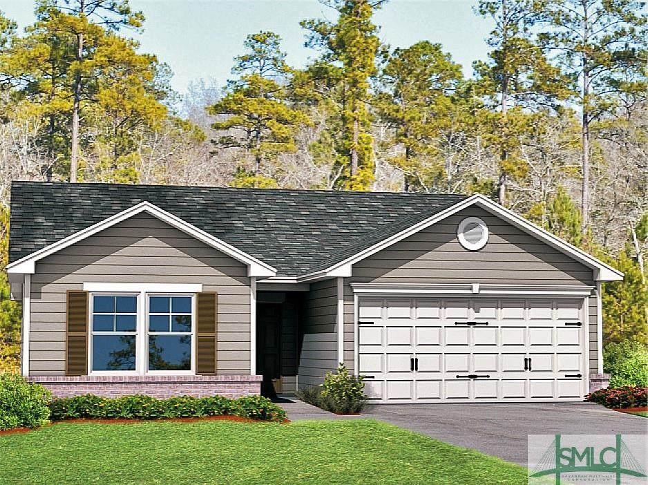 270 Sessile Oak Drive - Photo 1