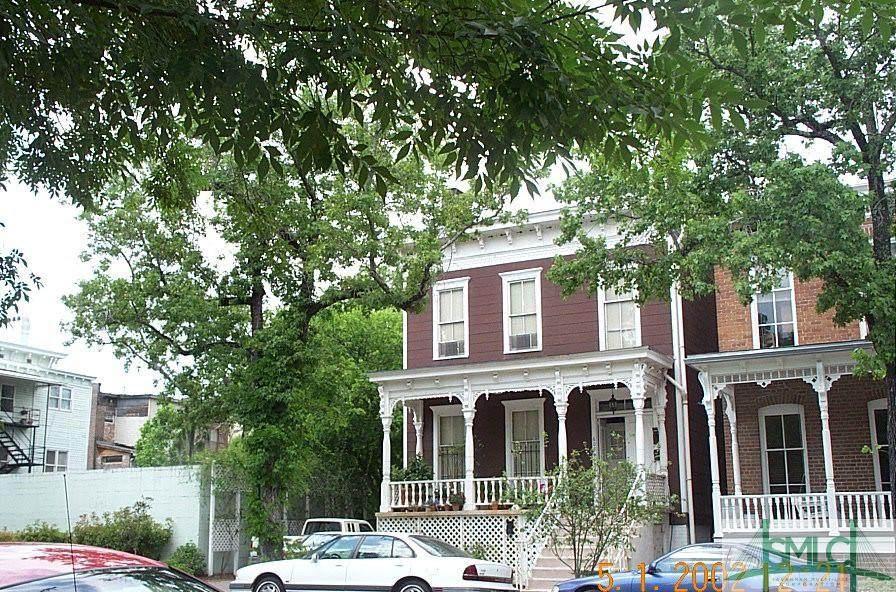 609 Barnard Street - Photo 1