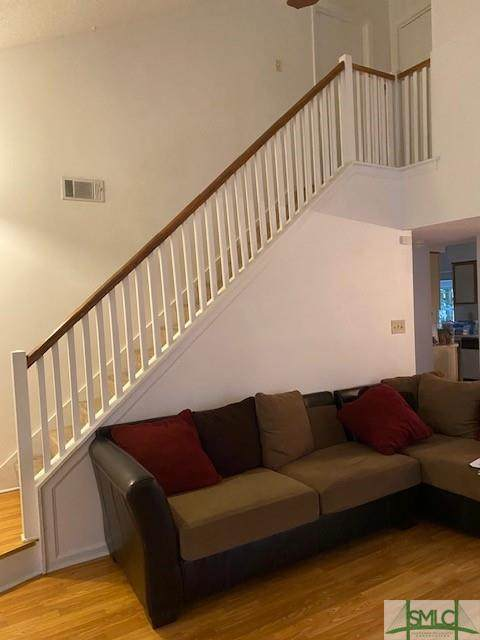 102 Windmill Lane - Photo 1
