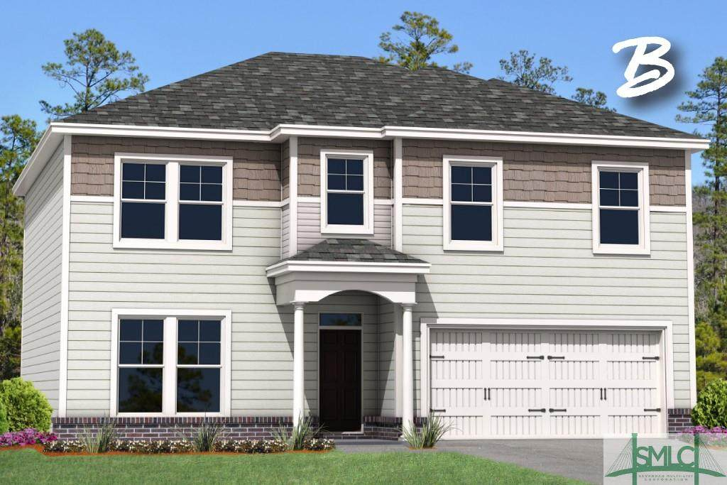 67 Clubhouse Drive - Photo 1