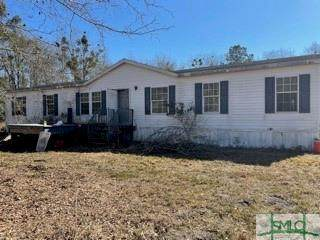 10001 Newington Highway - Photo 1