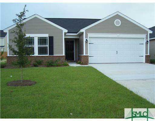 183 Lakepointe Drive - Photo 1