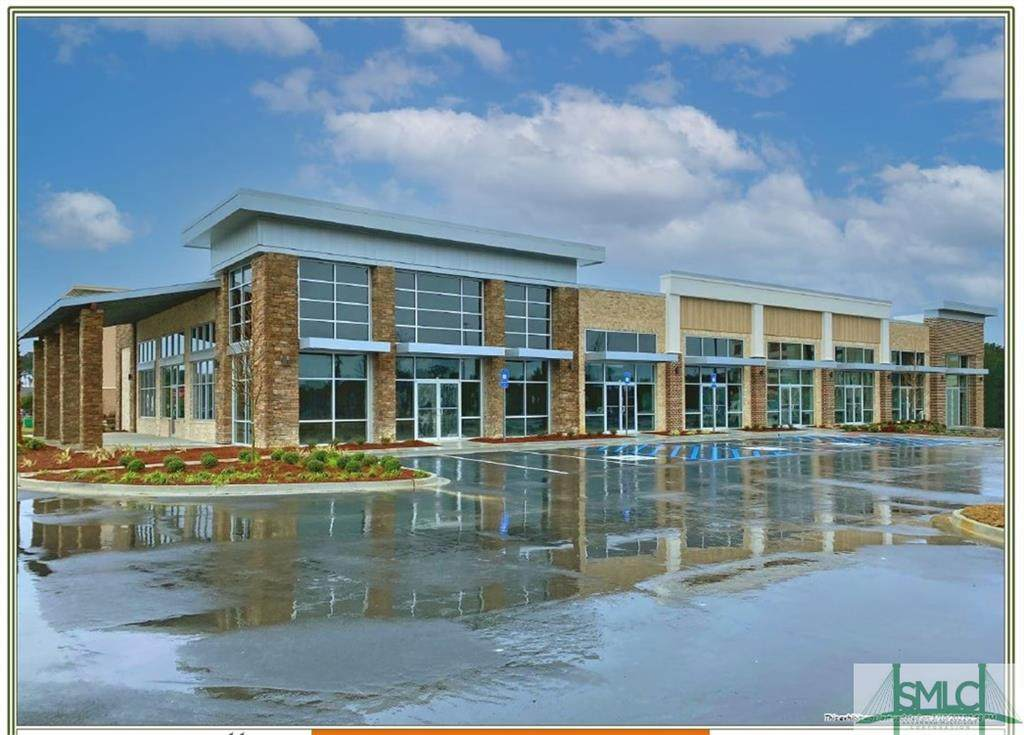 880 Towne Center Boulevard - Photo 1