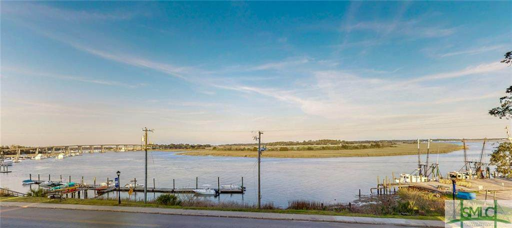 3005 River Drive - Photo 1