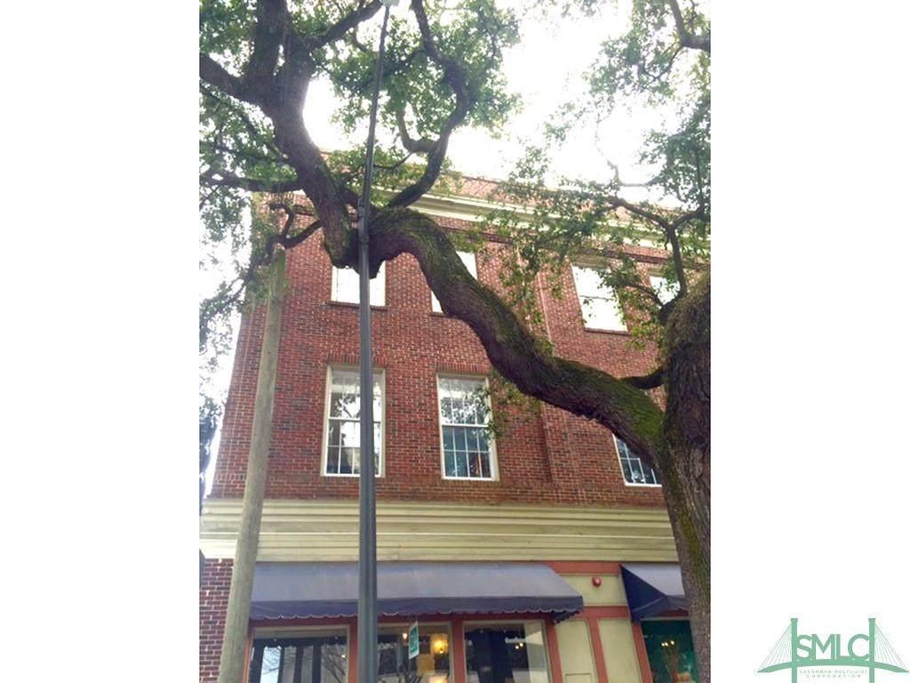321 Broughton Street - Photo 1