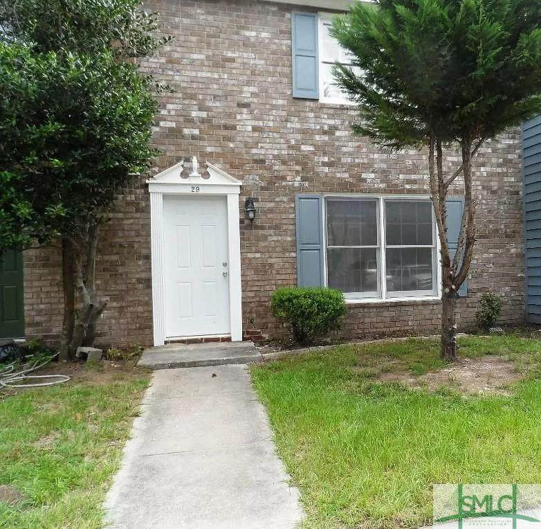 29 Pointer Place - Photo 1