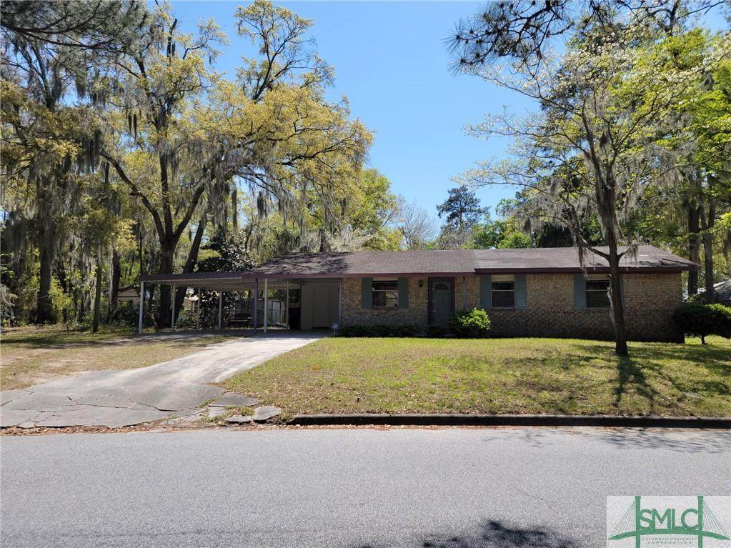 https://bt-photos.global.ssl.fastly.net/savannah/orig_boomver_1_245546-2.jpg