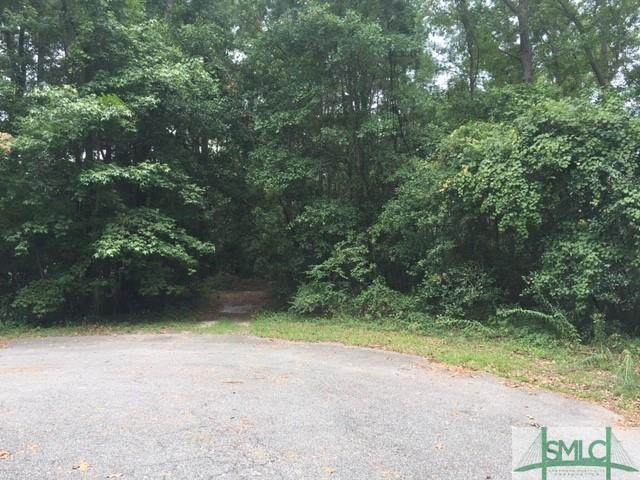 161 Sterling Woods Drive, Richmond Hill, GA 31324 (MLS #246142) :: Coastal Savannah Homes