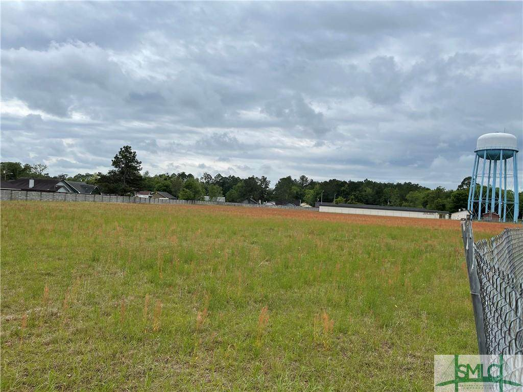 1256 Shaw Road - Photo 1