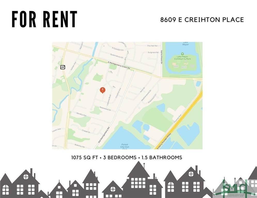 8609 Creighton Place - Photo 1