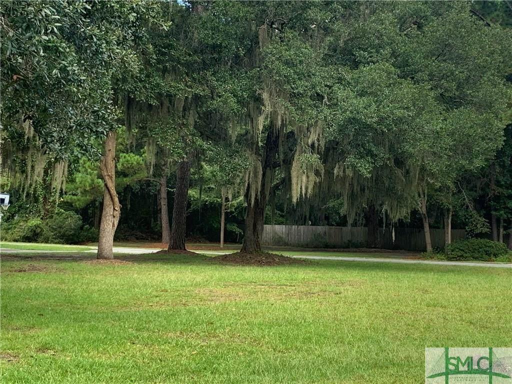 67 Oak Side Court - Photo 1