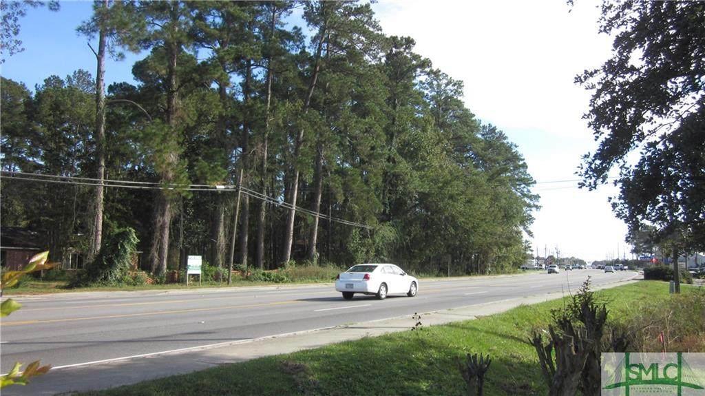 318 S Columbia S. Avenue - Photo 1