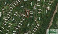 0 Dogwood Lane, Midway, GA 31313 (MLS #250322) :: Bocook Realty