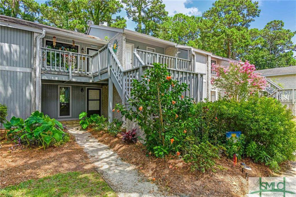 100 Oyster Shell Road - Photo 1
