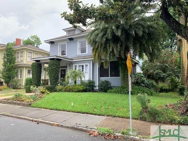 616 Maupas Avenue - Photo 1