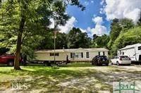 1446 Hephzibah Mcbean Road, Hephzibah, GA 30815 (MLS #254779) :: Heather Murphy Real Estate Group