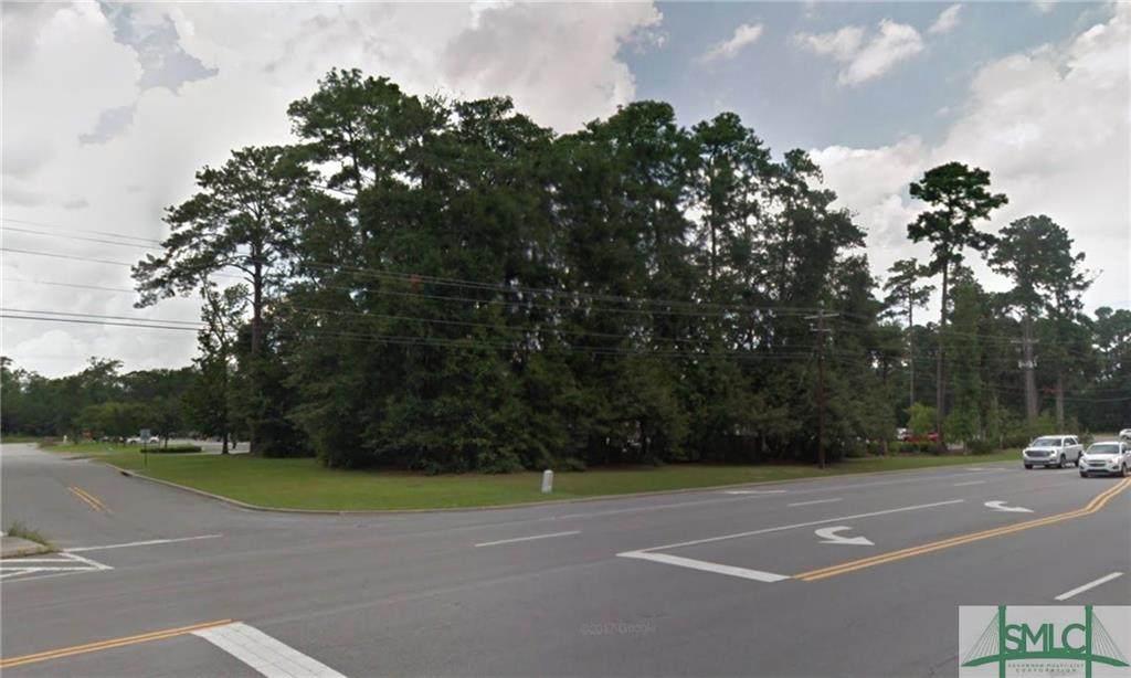 1003 Memorial Lane - Photo 1