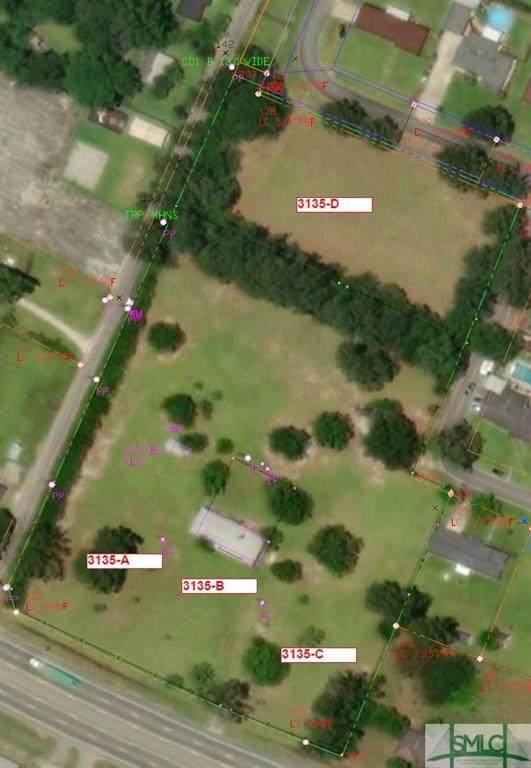 3135 Us Highway 80 Highway - Photo 1