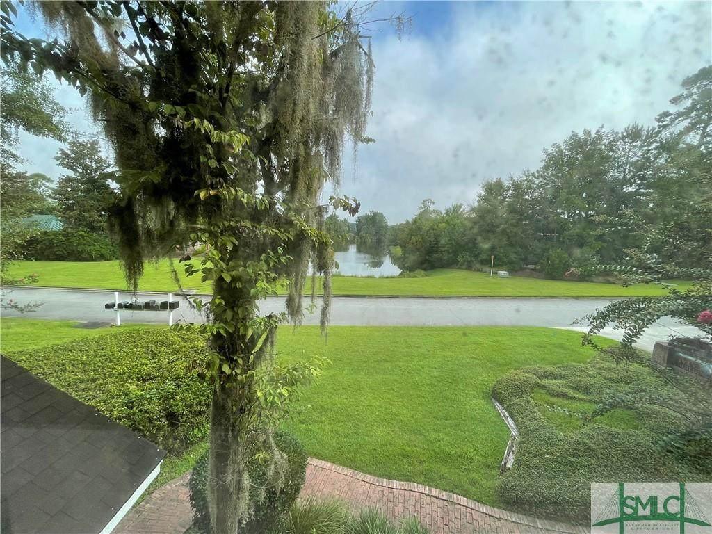 125 Park Of Commerce Drive - Photo 1
