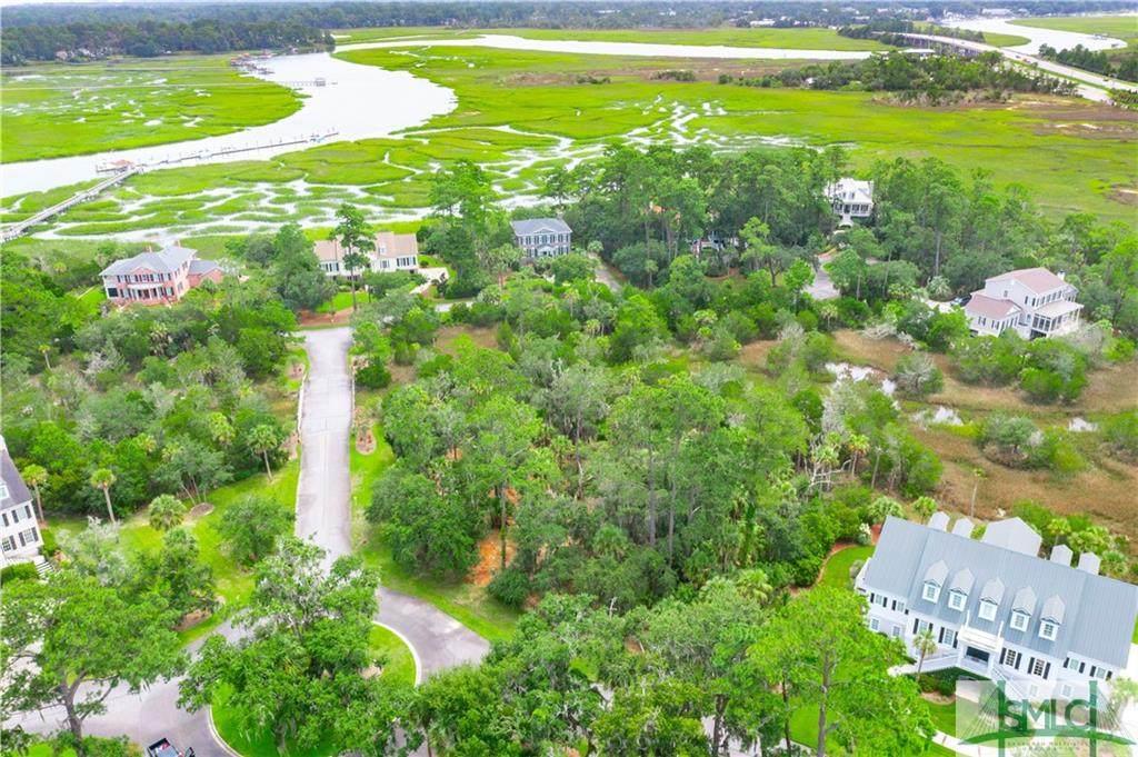 127 Marsh Harbor Drive - Photo 1
