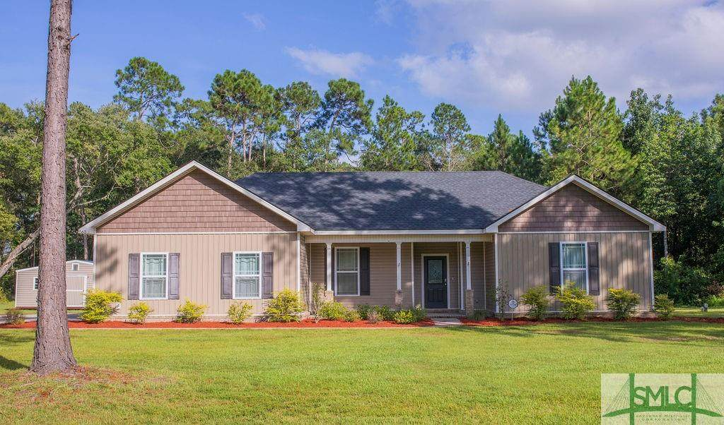 565 Nease Road - Photo 1