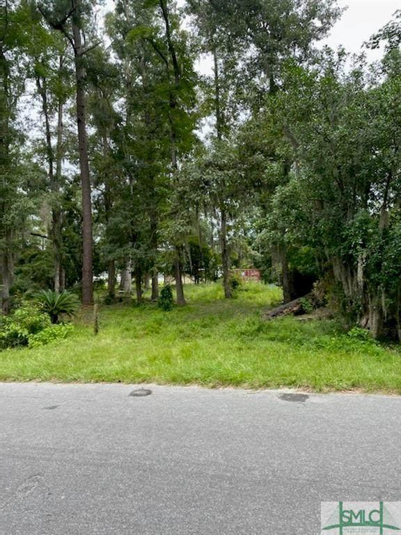 LOT 67 Main Street, Midway, GA 31320 (MLS #256803) :: Coastal Savannah Homes