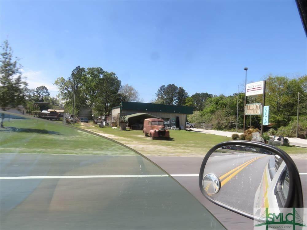 4736 Us Highway 80 Highway - Photo 1