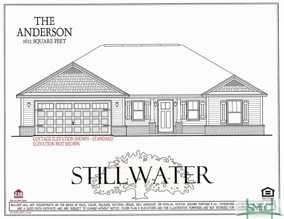 404 Stillwater Court - Photo 1