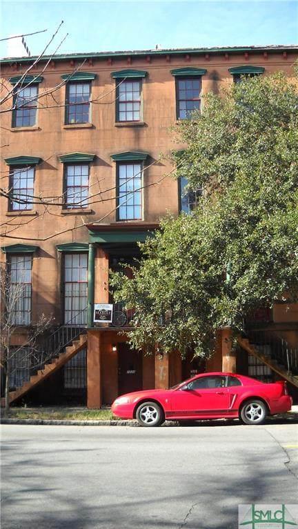 703 Barnard Street - Photo 1