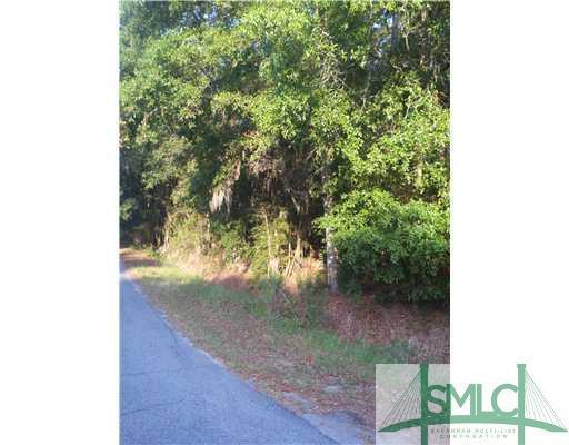 101 San Marco Drive, Tybee Island, GA 31328 (MLS #110324) :: Coastal Savannah Homes