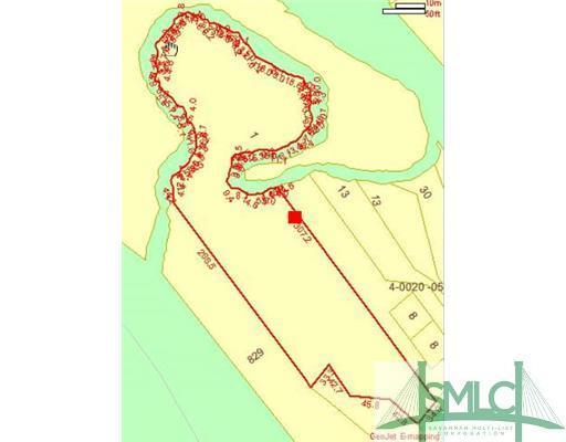1 Lighthouse Lane, Tybee Island, GA 31328 (MLS #111208) :: Karyn Thomas