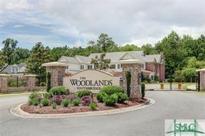 1800 Woodside Ridge - Photo 1