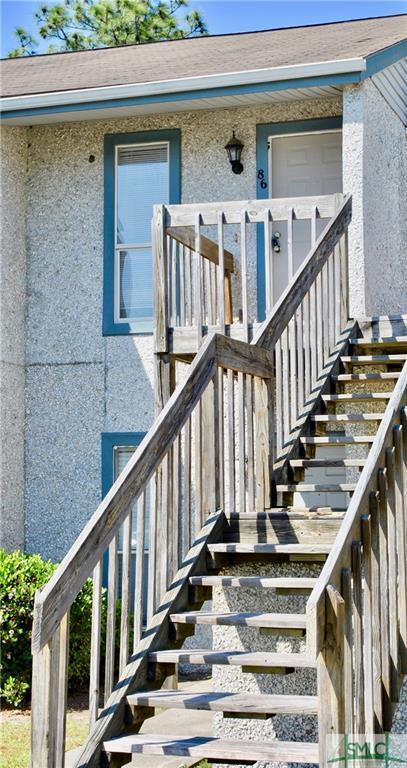 910 Brett Drive, Hinesville, GA 31313 (MLS #188913) :: Coastal Savannah Homes
