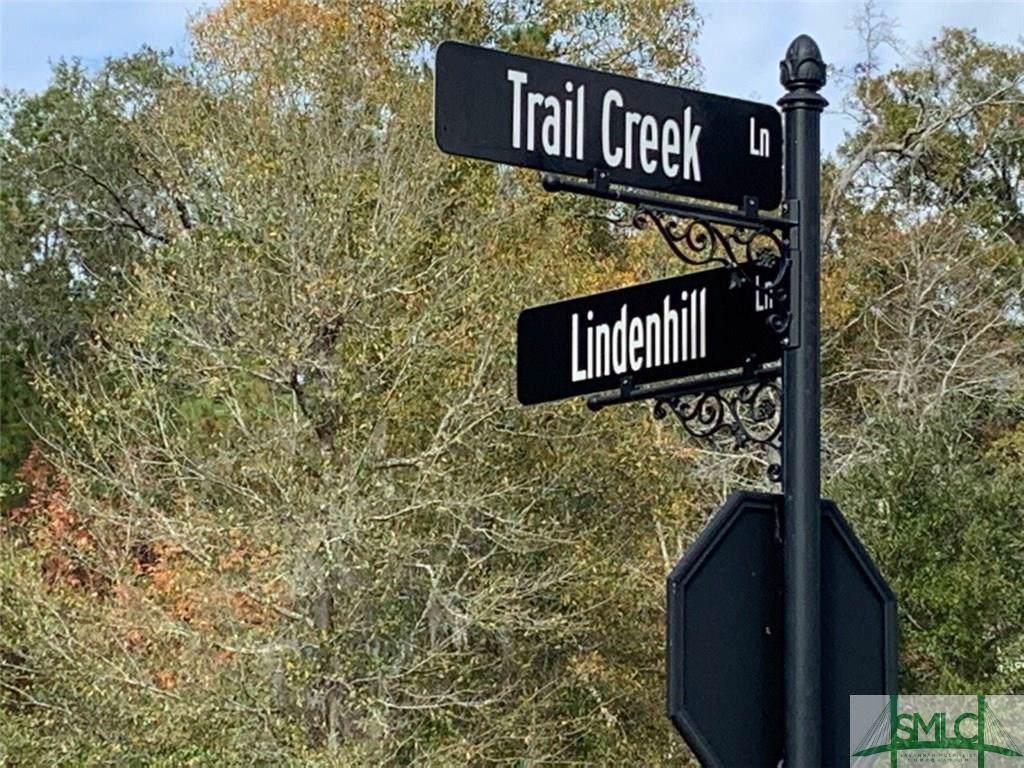 10 Lindenhill Court - Photo 1