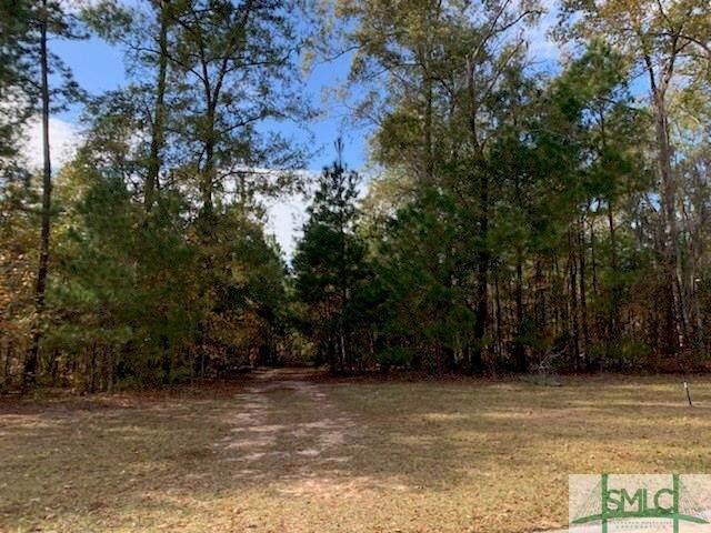 149 Trail Creek Lane - Photo 1
