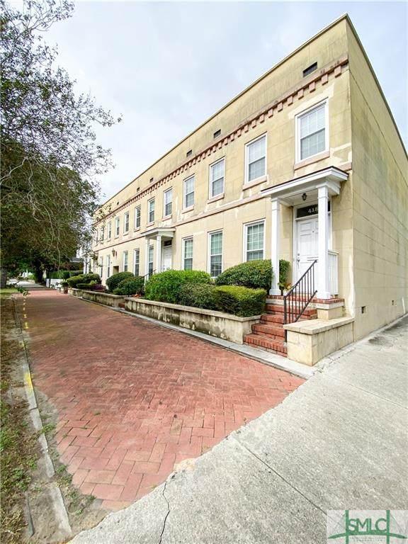 414 Hall Street - Photo 1