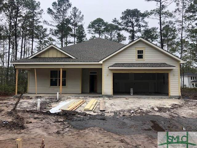 201 Calhoun Lane - Photo 1