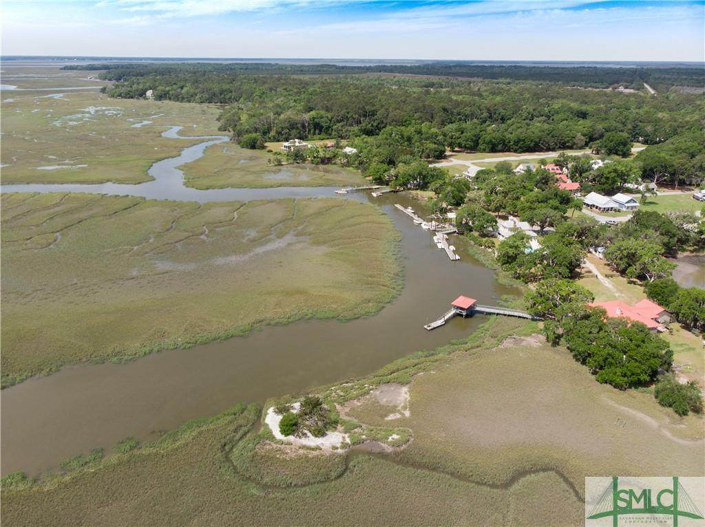 Lot 82 Oyster Point Drive - Photo 1